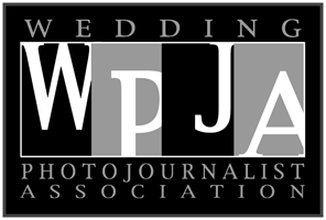 WPJA - Wedding Photojournalist Association